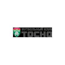 """футбольный клуб """"Тосно"""""""