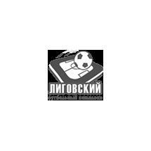 """футбольный комплекс """"Лиговский"""""""